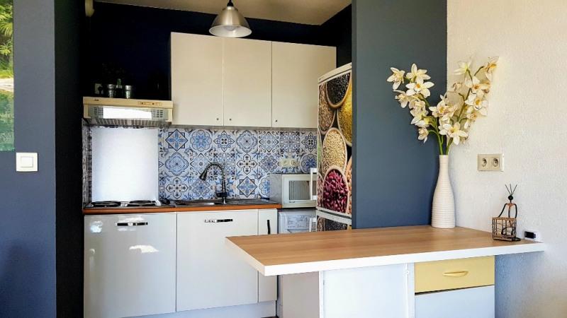 Vente appartement Montpellier 150000€ - Photo 5