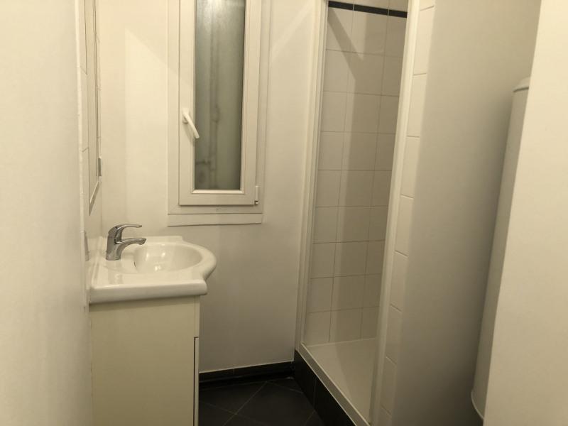 Rental apartment Boulogne-billancourt 1095,92€ CC - Picture 3