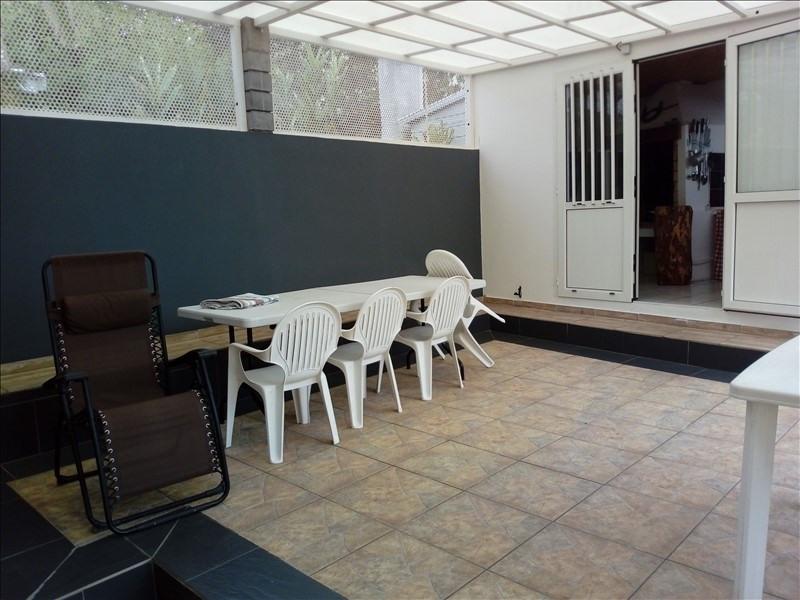Sale house / villa St leu 525000€ - Picture 9