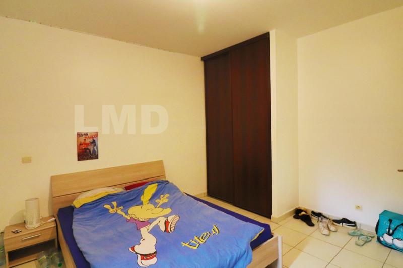 Vente appartement Sainte-clotilde 215000€ - Photo 2