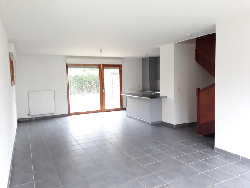 Vente maison / villa Comines 230000€ - Photo 2