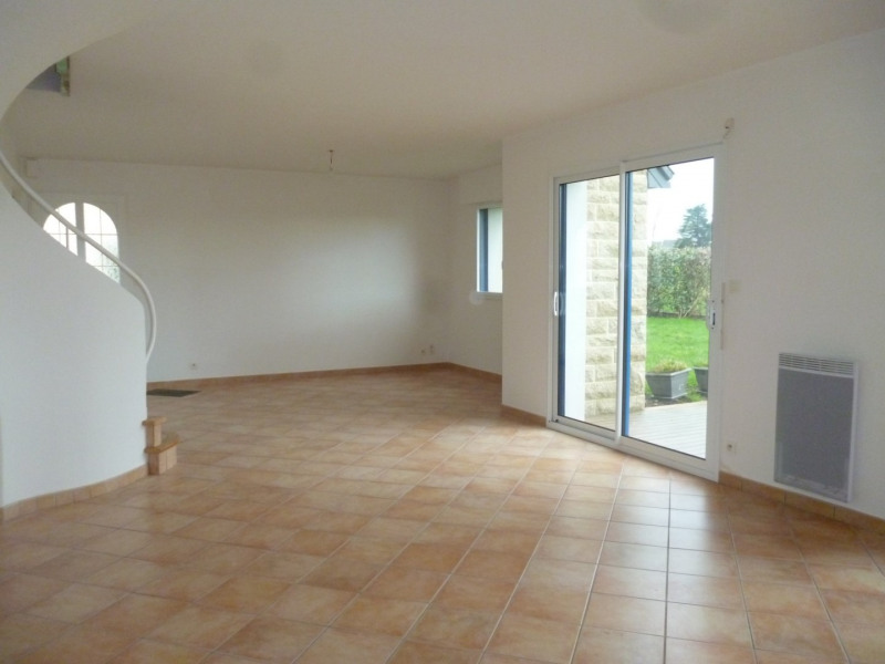 Vente maison / villa Belz 323 300€ - Photo 1
