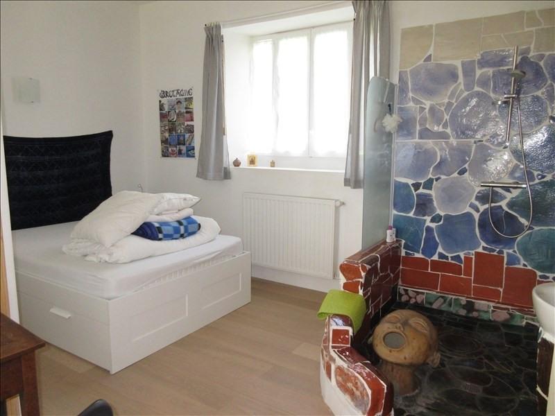 Sale house / villa Audierne 260500€ - Picture 8