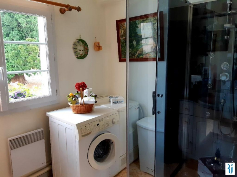 Vente appartement Le houlme 145 700€ - Photo 8