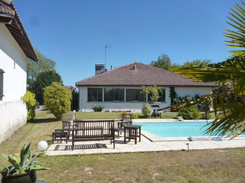 Vente maison / villa Dax 460000€ - Photo 11