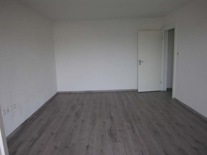Rental apartment Bruges 740€ CC - Picture 7