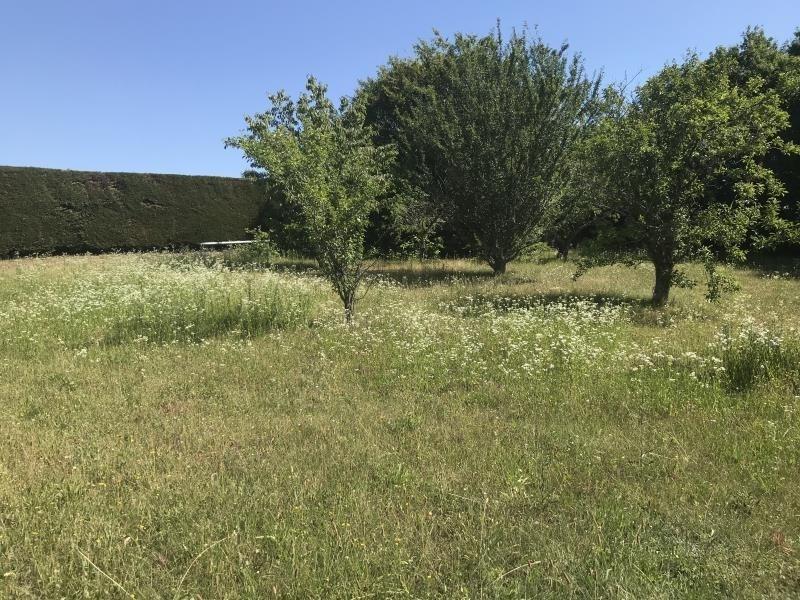 Venta  terreno Roche 165000€ - Fotografía 2