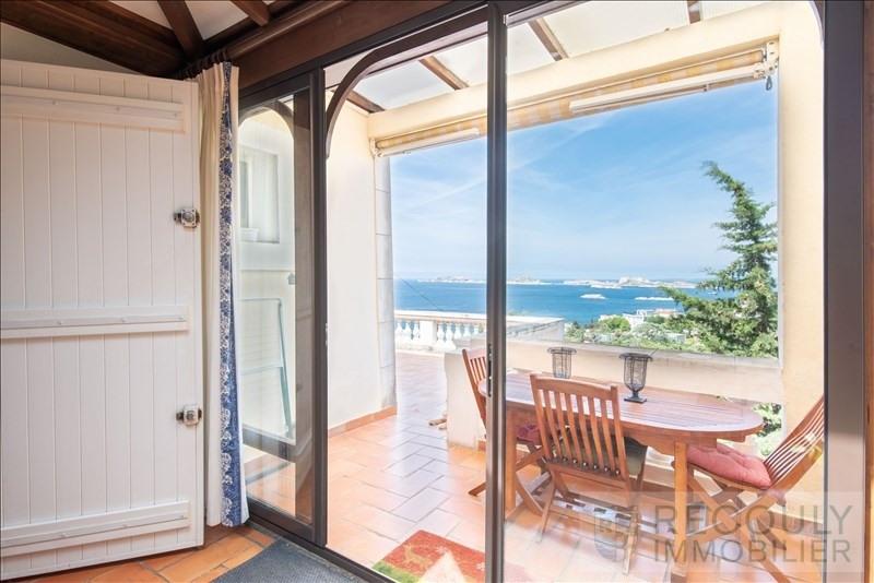 Vente de prestige maison / villa Marseille 7ème 3300000€ - Photo 12