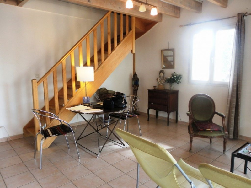 Vente appartement Avignon 227 000€ - Photo 6