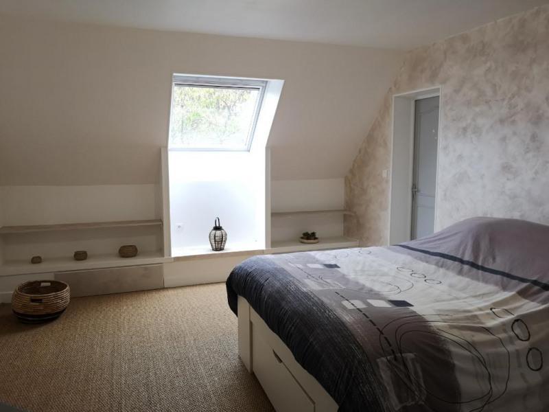 Sale house / villa Blois 296800€ - Picture 6