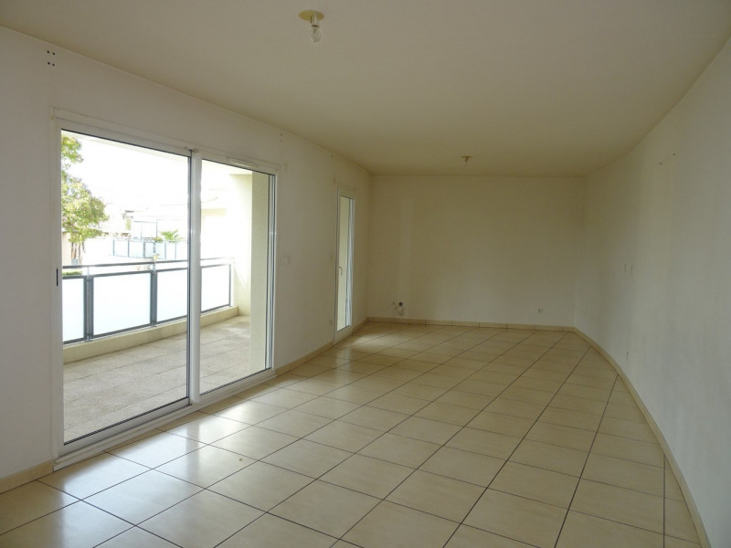 Vente appartement Valence 227 000€ - Photo 3