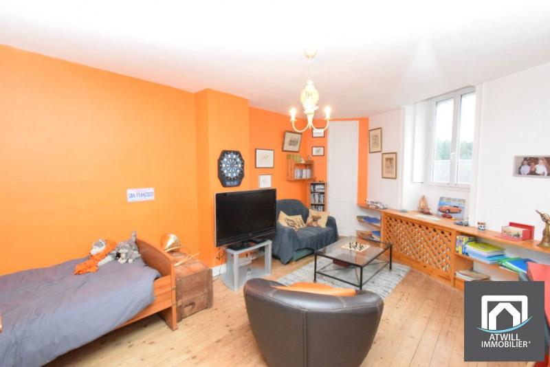 Vente maison / villa Blois 421000€ - Photo 4