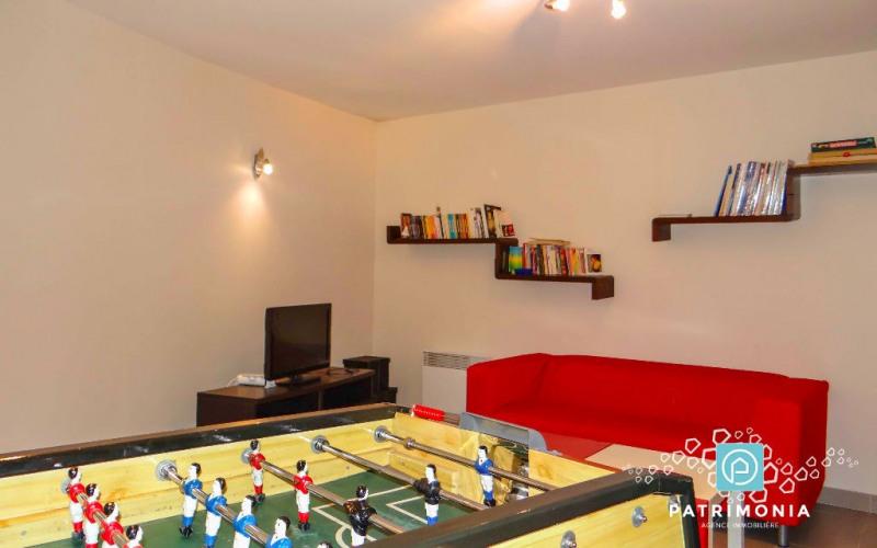 Deluxe sale house / villa Clohars carnoet 554200€ - Picture 4