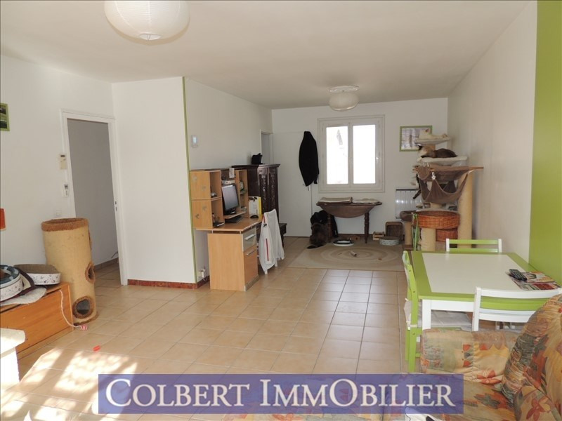 Sale house / villa Auxerre 172 500€ - Picture 8