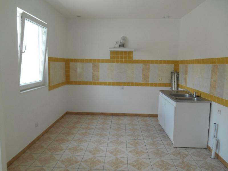 Vendita casa Grandvilliers 146000€ - Fotografia 6
