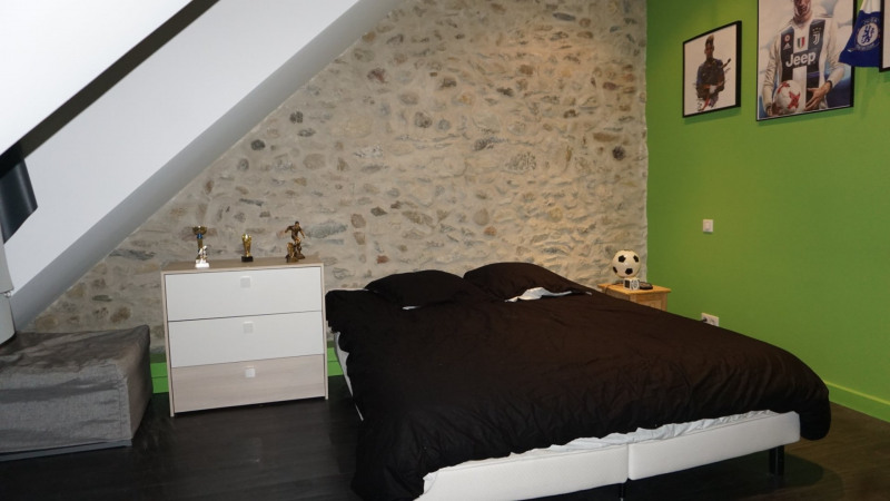 Vente de prestige maison / villa Vers 560000€ - Photo 10