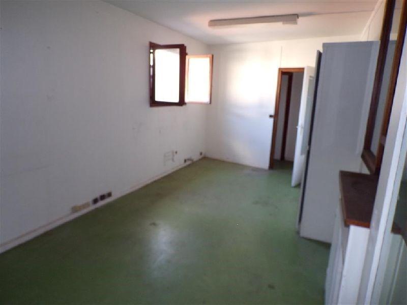 Revenda edifício Morsang sur orge 580250€ - Fotografia 3