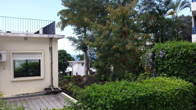 Location appartement St denis 442€ CC - Photo 1