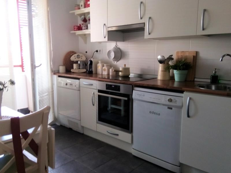 Vente appartement Hendaye 296 000€ - Photo 2