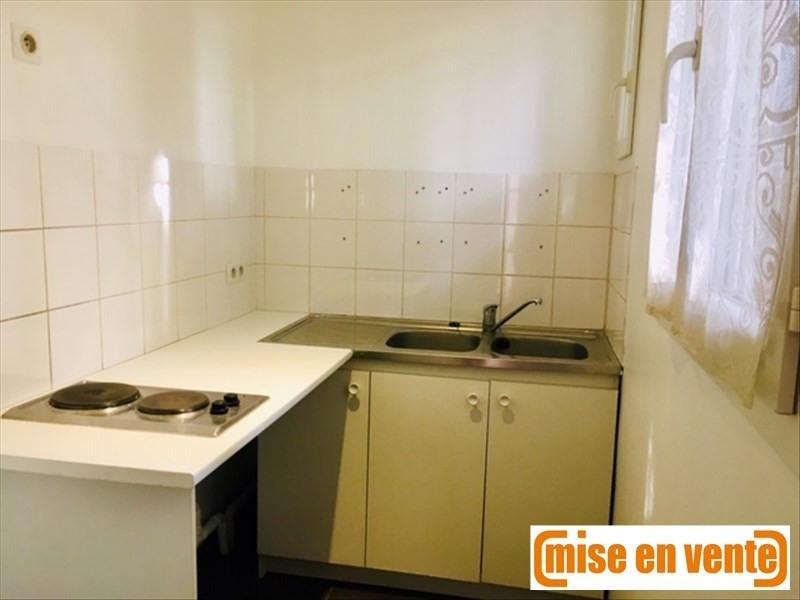 Vente appartement Le perreux sur marne 128960€ - Photo 2