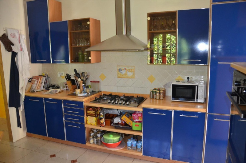Sale house / villa Fontaine le port 580 000€ - Picture 9