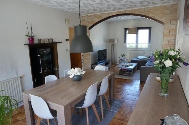 Vermietung wohnung Valence 570€ CC - Fotografie 1