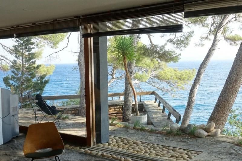 Deluxe sale house / villa Le lavandou 3400000€ - Picture 4