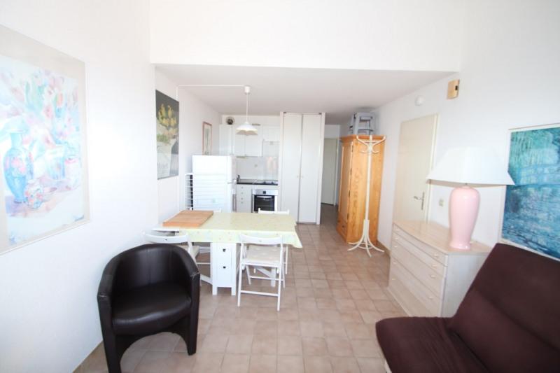 Venta  apartamento Banyuls sur mer 139000€ - Fotografía 6