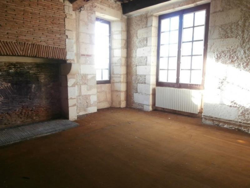 Sale house / villa Bergerac 254500€ - Picture 3