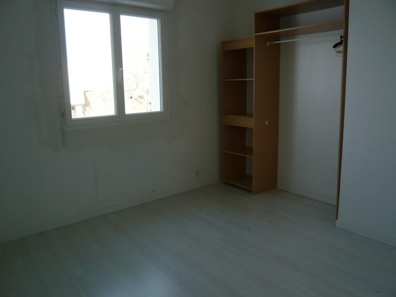 Rental house / villa Villemoirieu 925€ CC - Picture 3