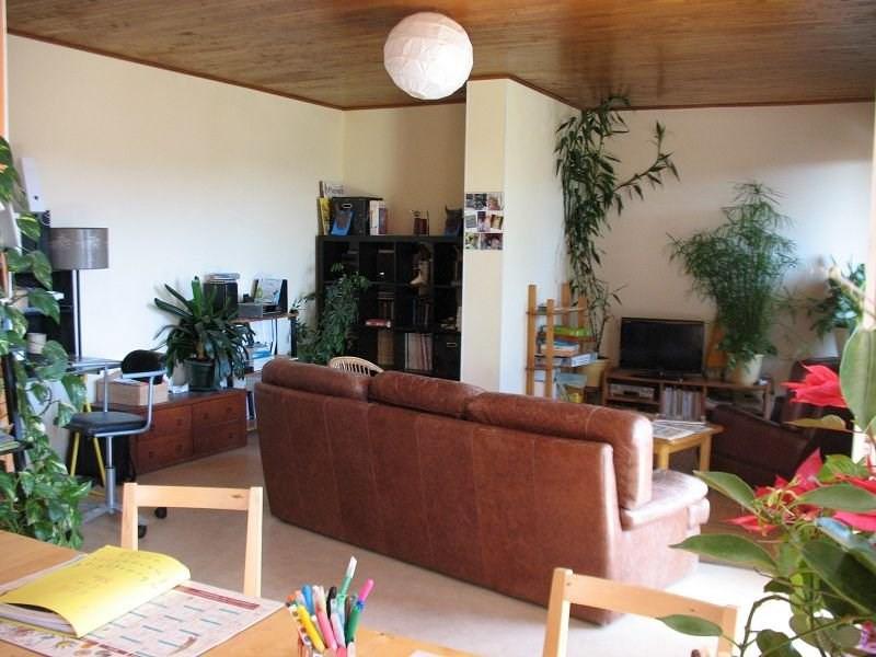Sale house / villa Le monastier sur gazeille 201400€ - Picture 1