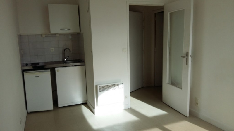 Location appartement Pace 372€ CC - Photo 3