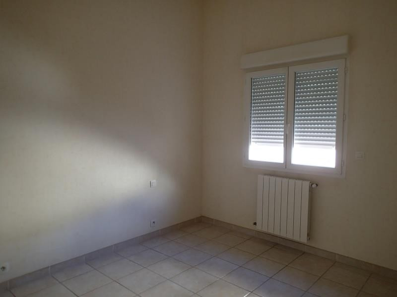 Rental house / villa Albi 650€ CC - Picture 6