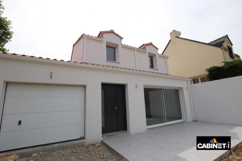 Maison Carquefou 6 pièce (s) 115.12 m²