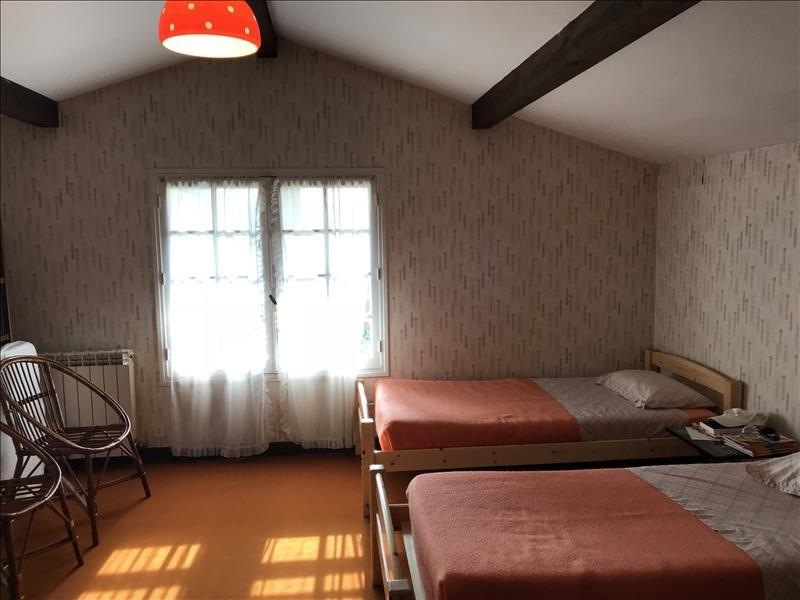Sale house / villa Mimizan 450000€ - Picture 9