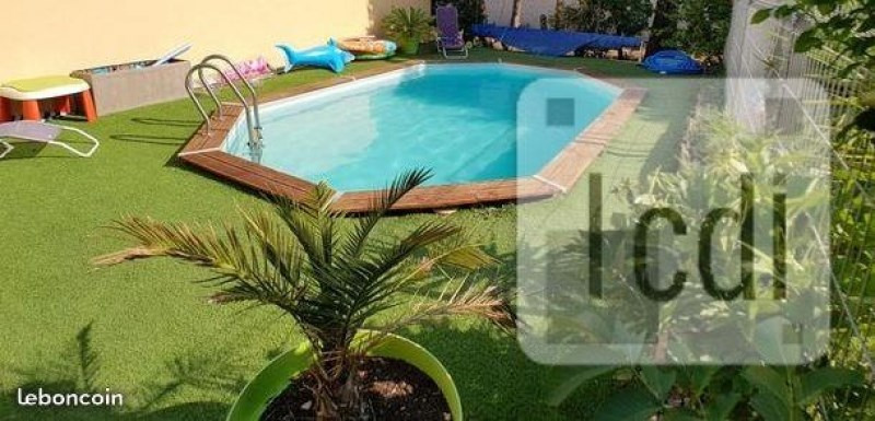 Vente maison / villa Pierrelatte 238 000€ - Photo 5