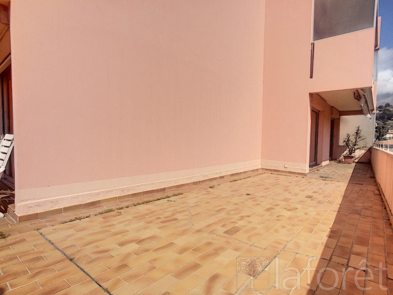 Vente appartement Menton 449 000€ - Photo 5