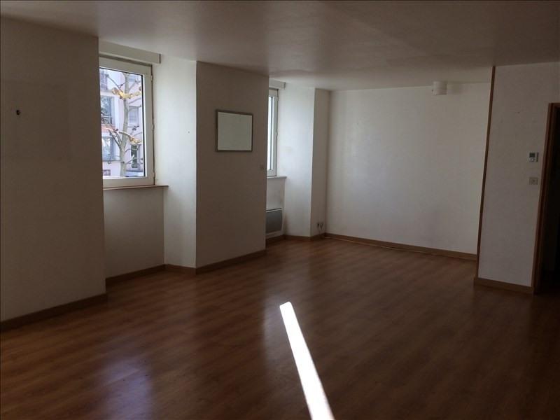 Location appartement Gap 580€ CC - Photo 2