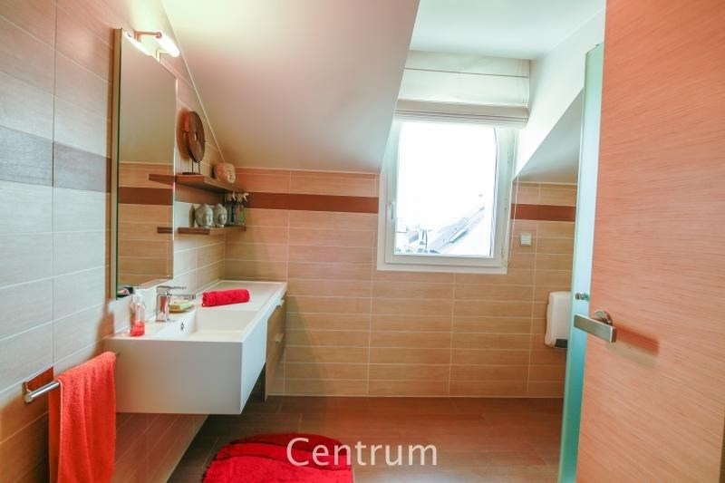 Vente de prestige maison / villa Thionville 836000€ - Photo 13