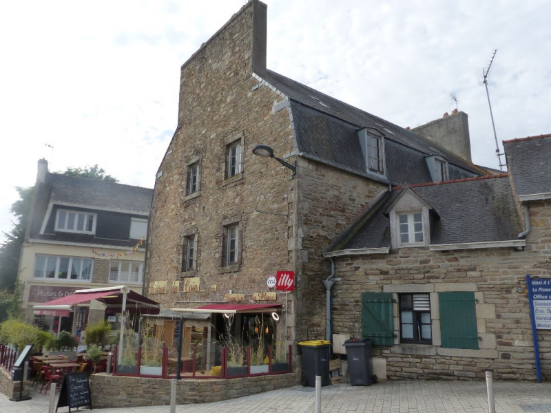 Sale building Fouesnant 471 000€ - Picture 1