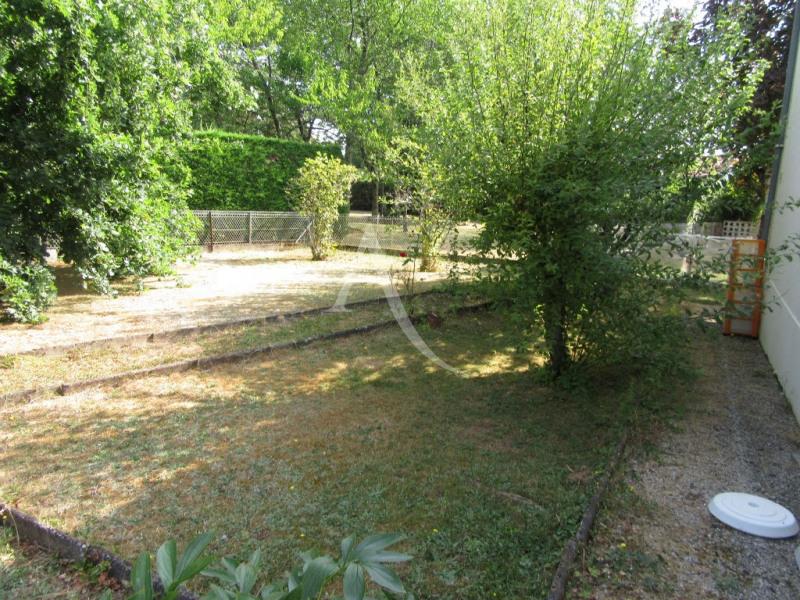 Vente maison / villa Coulounieix chamiers 130500€ - Photo 6