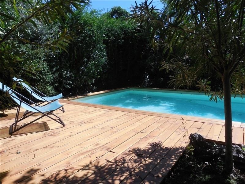 Vente de prestige maison / villa Toulouse 983500€ - Photo 1