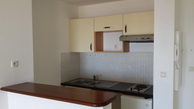 Vente appartement Ste clotilde 96000€ - Photo 3