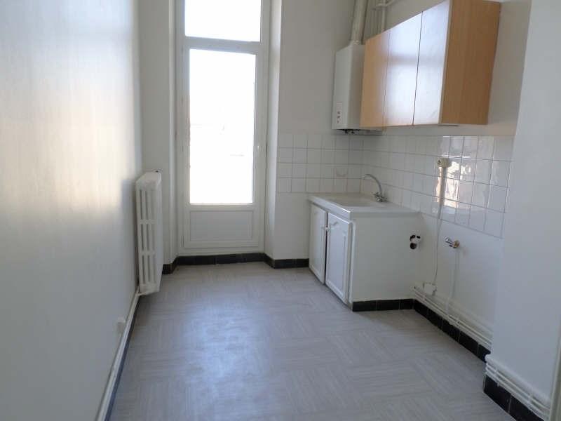 Alquiler  apartamento Salon de provence 600€ CC - Fotografía 4