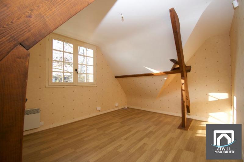 Vente maison / villa Blois 299250€ - Photo 4