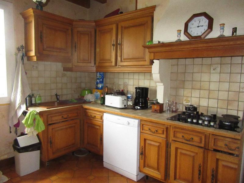 Vente maison / villa Champcevinel 265000€ - Photo 3