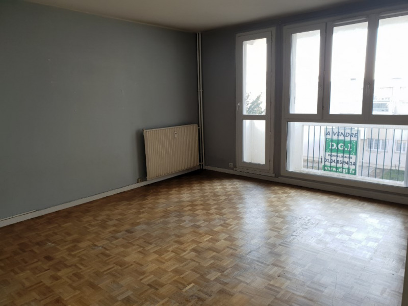 Vente appartement Montmagny 162 800€ - Photo 1