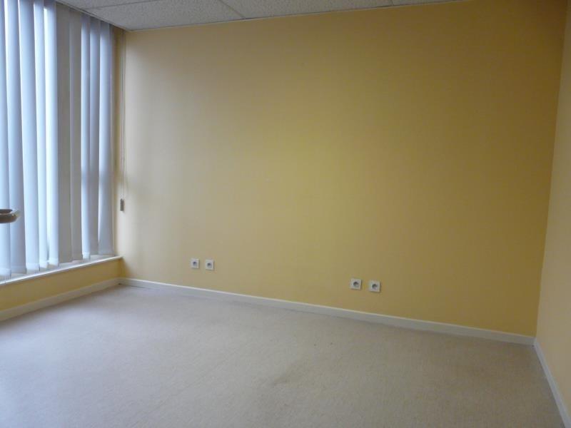 Vente bureau St omer 147400€ - Photo 4