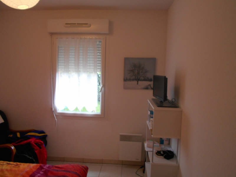 Vente appartement Chauray 90 950€ - Photo 2