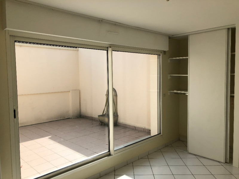 Sale apartment Beauvais 267 000€ - Picture 7